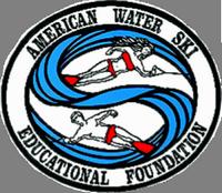 logo_AWSEF