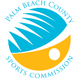 logo_PbcSportsCommission