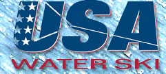 logo_USAWS
