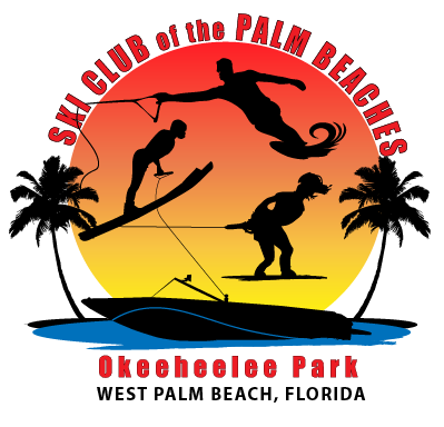 Ski Club of the Palm Beaches